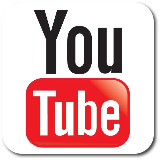 Видео игр турниров